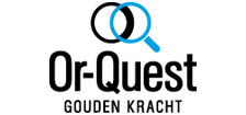 logo-or-quest-ties