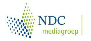 logo-NDC