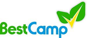 logo-bestcamp-2