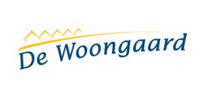 woongaard