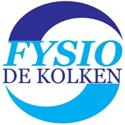 Logo-FysioDeKolken